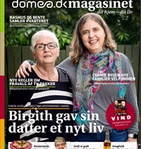 magasin-nov2016.jpg