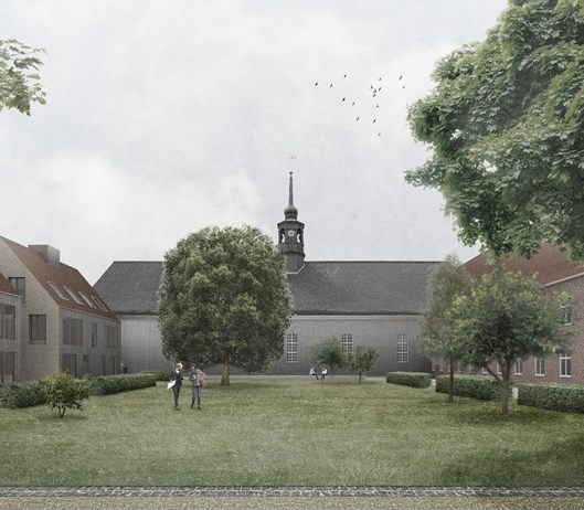 Christiansfeld_haverum.jpg