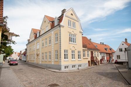 Katsund